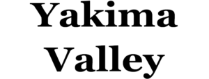 Yakima Valley Properties link